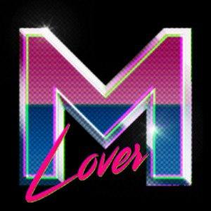 Maniac Lover