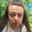 Олька Бабицкая фото #20