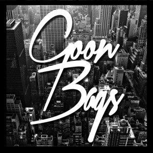 Goon Bags