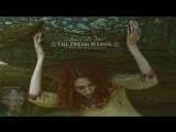 1 Hour of Beautiful Celtic Fantasy Music  The Dream Weaver
