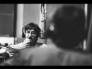The Beatles - A Day In The Life (Take 1)