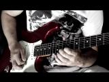 Yngwie Malmsteen - Air On Theme