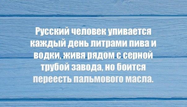 Фото №456239735 со страницы Татьяны Афанасьевой