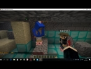 ИзиГайд о том как можно спиздить блоки со спавна SkyBloka на Cristalixe