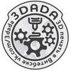 3D печать в Витебске | 3D принтер 3DADA | Жми!