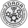 3D печать в Витебске   3D принтер 3DADA   Жми!