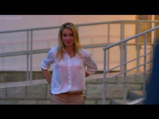 Анастасия Панина в сериале ''Психологини'' (2017, Роман Фокин) - Сезон 1 / Серия 3 (1080p)