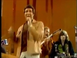 Tom Jones- Crosby,Stills,Nash and Young--- Long Time Gone 1969