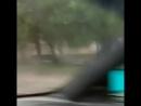 Ничего необычного субботнееутро челябинск типи Погода в городах России 15 07 2017