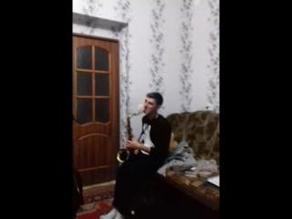 в кисловодске))