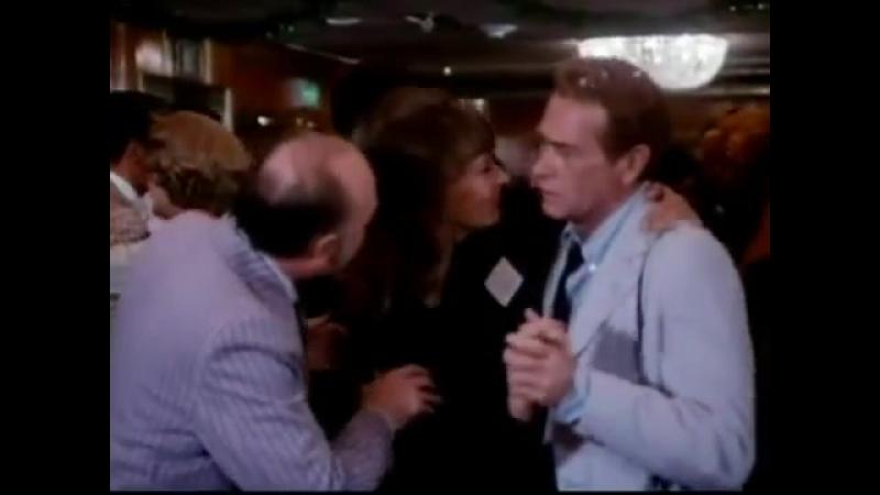 Kolchak: The Night Stalker (1974) S01E05 The Werewolf