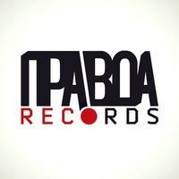 Логотип Правда Records
