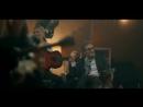Mustafa Ceceli - _ Sevgilim_ Турецкий клип. .240