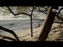 Inna — Rendez Vous VOX Music TV Польша