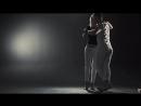 Թաթուլ Ավոյան «Սրտի բանալի» (Srti Banali-Tatul Avoyan) Full HD 🎧 \/\A/✔/R\/\