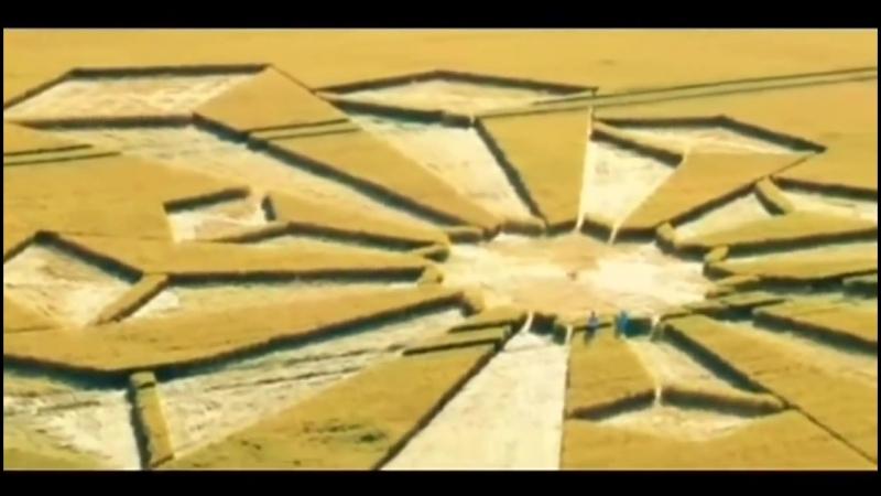 Битва цивилизаций с Игорем Прокопенко Поймать пришельца HD 720p