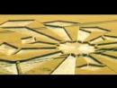 Битва цивилизаций с Игорем Прокопенко. Поймать пришельца (HD 720p)