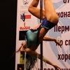 Ksenia Mozharova