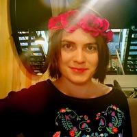 Karina Marabella  Borisovna