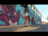 Electro House Mix 2016 - Shuffle Dance (Music Video) Part 13 ✔ Best Party Music