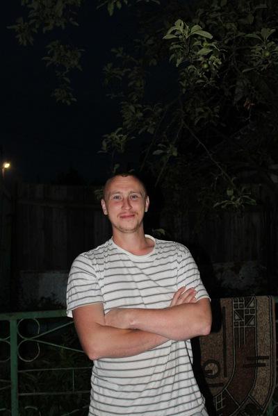 Виктор Лазарев