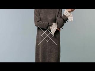 Коллекция IvaNova Brand Natalia Balagurova