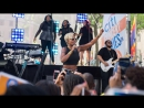 Mary J. Blige - 'Family Affair' live on TODAY
