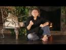 Клип Андрей Иванов - Не покидай меня любовь смотреть онлайн скачать.mp4