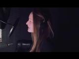 Калинина Екатерина - Время для нас (Ромео и Джульетта)-5