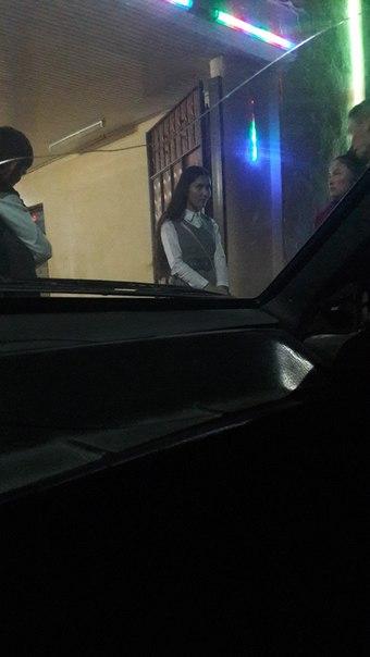 Кеше Шынгыс ресторанан кордым унап калды инфо берындершы админ анон