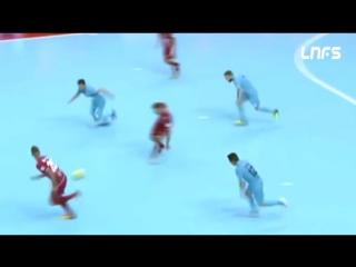 Суперкубок Испании пробросы между