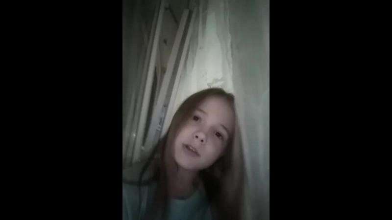 Вероника Попова - Live