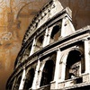 Студия мебели Рим