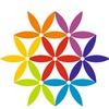 Цветы&Шары|Свадебные букеты|Доставка в Рязани