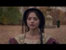 Victoria 2 эпизод WEB online video