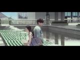 [OST] 关喆 - 有我在 电影《爸爸的3次婚礼》主题曲