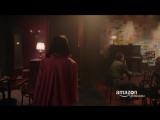 (RUS) Трейлер 1 сезона сериала
