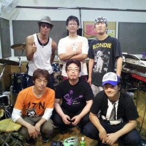 SEGA Sound Team