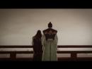 Nioh Bloodsheds End DLC Launch Trailer PS4
