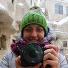 Wanderlust Mary | Travel blog