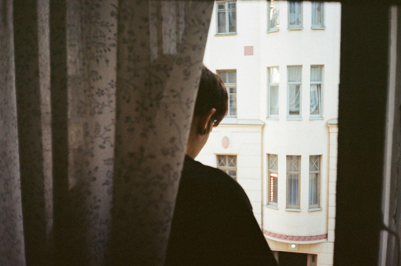 Дмитрий Сенченко, Санкт-Петербург - фото №2