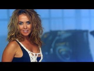 Жанна Фриске - Навсегда (клип 2013) HD 720 последний клип Жанны