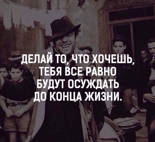 Фото №456239973 со страницы Лады Перфильевой