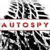 AutoSpy