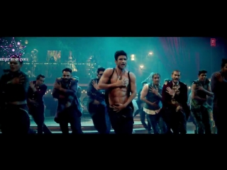 Main Tera Boyfriend Song _ Raabta _ Arijit Singh _ Neha Kakkar _ Sushant Singh R