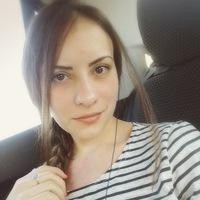Юлия Баженова