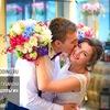 Европа для Свадебных специалистов