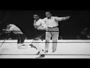 Джо Луис - Макс Шмелинг 1936-06-19 КО 12 раунд