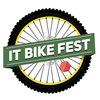 IT Bike Fest