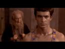 Фараон (1966) (Faraon) 1-я серия